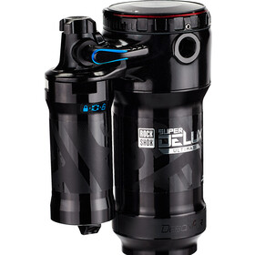RockShox Super Deluxe Ultimate RCT Rear Shock 165x45 320lb Trunnion/Standard